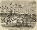 Les sports de Longchamps, 1854.jpg