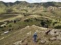 Lesotho (6353363113).jpg