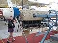 Letecké muzeum Kbely (31).jpg