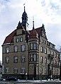 Leuben - Rathaus 2.jpg