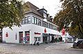 Leutkirch Untere Grabenstraße40 Kreissparkasse.jpg