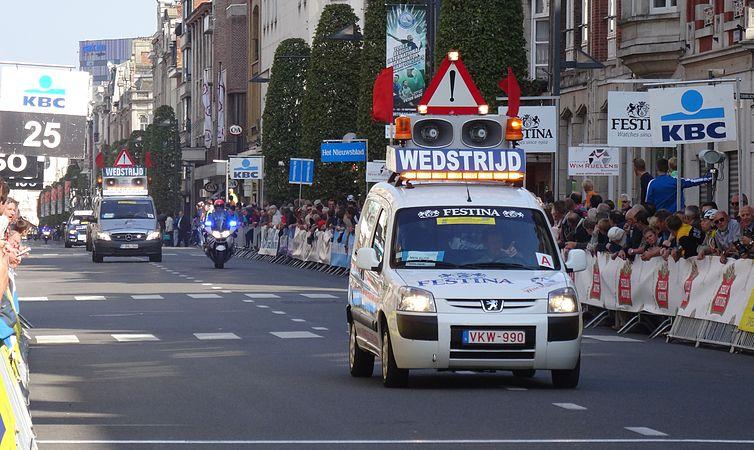 Leuven - Grote Prijs Jef Scherens, 14 september 2014 (D37).JPG