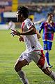 Levante - Rayo (Diego Costa) - Flickr - Carlos RM.jpg