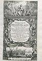 Levanto, Francesco Maria – Prima parte dello specchio del mare, nel quale si descrivono tutti li porti, spiaggie, baie, isole, scogli e seccagni del Mediterraneo , 1664 – BEIC 13160529.jpg