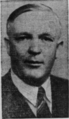 Levi S. Udall 1946.png