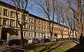 Levytskoho Street, Lviv (05).jpg