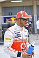 Lewis Hamilton Bahrain.jpg