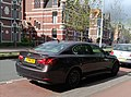 Lexus GS 300H (44634226461).jpg