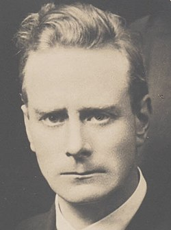 Liam Mellows-1.3.jpg