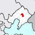 Liaoyang.png