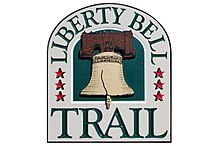 Liberty Bell Trail Sign.jpg
