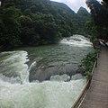 Libo, Qiannan, Guizhou, China - panoramio (47).jpg