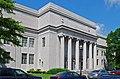 LibraryandArchivesNashville.jpg