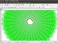 LibreLogo Turtle graphics.png