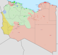 Libyan Civil War (2016).png
