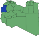 District of Ghadamis