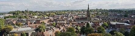 Lichfield Panorama.jpg
