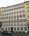 Liechtensteinstrasse 36.jpg