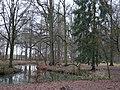 Liesbos Breda P1050665.JPG