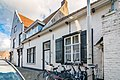 Liesbosstraat 1.jpg