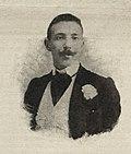 Miklós Ligeti