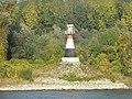 Lighthouse Tisza Danube.jpg