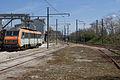 Ligne de Bourron-Marlotte à Malesherbes - 2013-04-21 - IMG 9268.jpg