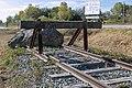 Ligne de Saint-Rambert-d'Albon à Rives - 2019-09-18 - IMG 0292.jpg