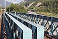 Ligne de la Maurienne - de Saint-Avre à Modane - IMG 0263.jpg