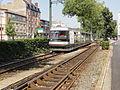 Lignes R et T du tramway de Lille - Roubaix - Tourcoing (110).JPG
