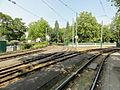 Lignes R et T du tramway de Lille - Roubaix - Tourcoing (117).JPG