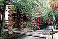 Lijiang-canales-l01.jpg