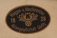 Liliputbahn Wien 8059.JPG