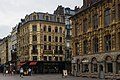 Lille, France, 20 July 2019 - 1.jpg