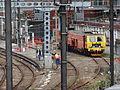 Lille - Travaux en gare de Lille-Flandres (B10, 18 juin 2013).JPG