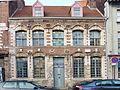 Lille maison des vieux hommes (Fiche Mérimée PA00107710).jpg