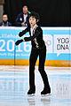Lillehammer 2016 - Figure Skating Men Short Program - Koshiro Shimada.jpg