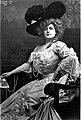 Lillian Russell, Falk 1904 - WWOTS1906.jpg
