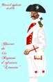 Limousin 43RI 1779.png