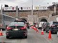 Lincoln Tunnel Weehawken Entrance 12-21-19.jpg