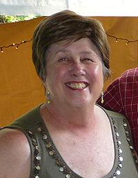 Linda Scheid.jpg