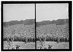Lindbergh LCCN2016822970.jpg