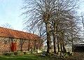 Linden , schutsbomen te Zwalm - 372311 - onroerenderfgoed.jpg