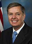 Lindsey Graham, Official Portrait 2006 (cropped).jpg