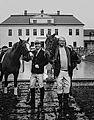 Lindström & Schyffert 2013-09-17 002.jpg