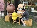 Line FriendsStore at Chengdu.jpg