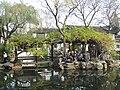 Lingering Garden, Suzhou, China (2015) - 19.jpg