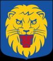 Linköping kommunvapen - Riksarkivet Sverige.png
