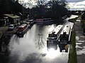 Linlithgow canal basin - geograph.org.uk - 416558.jpg