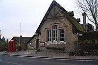 Linton Church Hall - geograph.org.uk - 1157671.jpg